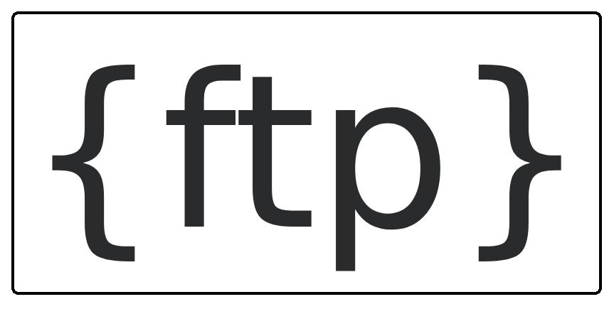 HP NOTEBOOK REMOTE ROM FLASH 68PSU TREIBER WINDOWS 10